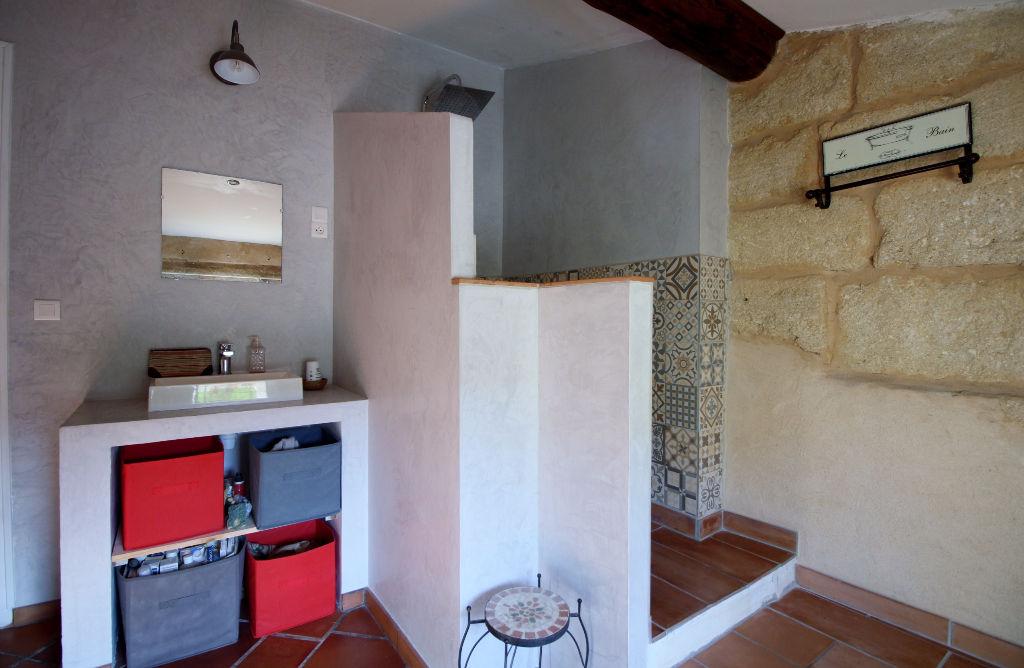 A Vendre Maison Meynes 85 M² Groupe C2i Gnimmo